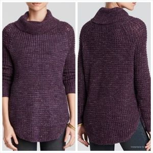 Free people Dylan Pullover